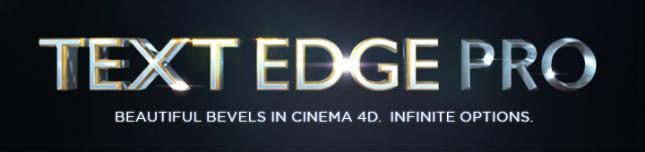Text Edge Pro
