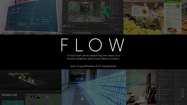 flowTitleScreen
