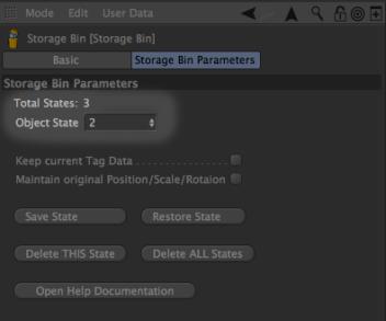 04-restore_state_button