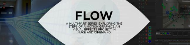 FLOW_mid